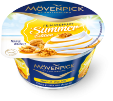 Feinjoghurt Summer Edition 150g